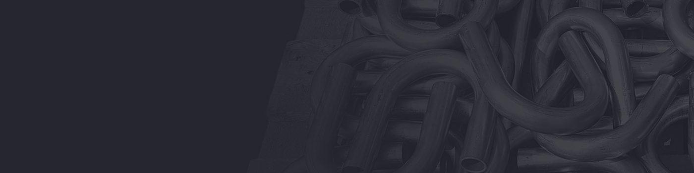 produkcja maszyn i urządzeń o napędzie elektrycznym oraz hydraulicznym